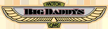 Big Daddys Motorcars